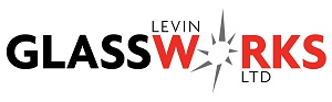 Levin Glass Works Limited